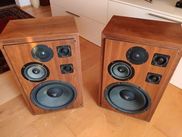 Sony Speaker System SS7300