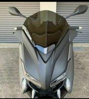 Yamaha X-MAX 125 250 MALOSSI