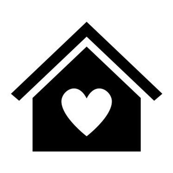 1000EUR Belohnung - Haus zum Kauf