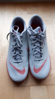 Nike Mercurial Sport & Fitness Sportartikel gebraucht