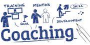 Hilfe Coaching Unterstützung Studium Bachelor