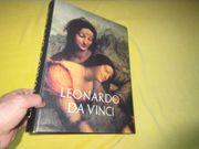 tolles Buch der Spitzenklasse