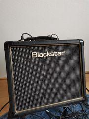 Blackstar HT-1R Combo Röhrenverstärker 1