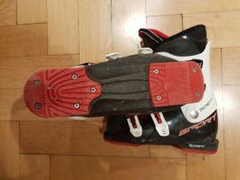 skischuhe tecno pro T50: Kleinanzeigen aus Heidelberg Weststadt - Rubrik Wintersport Alpin