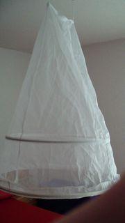 Verkaufe Krinoline für Brautkleid