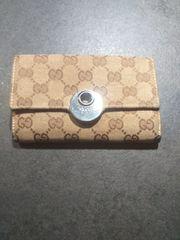 Damen Brieftasche Gucci