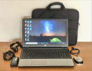 HP 355 G2 Notebook - 4