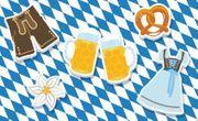 Gratiskarte für Oktoberfest Frankfurt 21