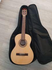 Pro Arte Gitarre GC 75