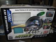 RC Hubschrauber Silverlit Super Wide