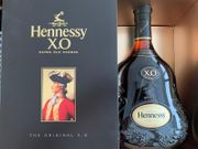 Hennessy XO 100cl
