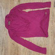 Pullover bordeaux TCM Gr 36
