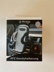 KFZ Handyhalterung Universal