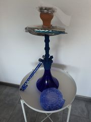Laziza Alu Shisha NEU