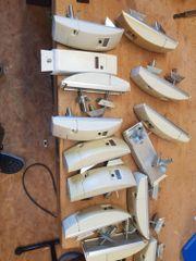 Techem Heizkostenerfassungsgeräte
