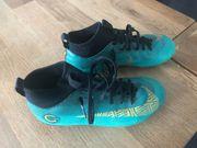 Fußballschuhe Nike CR7