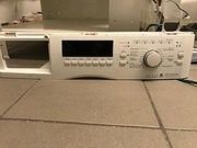 Waschmaschine Bauknecht WA plus 624