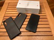 HUAWEI P30 - 128 GB - Dual-SIM