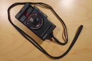 Shepherd FM-1000 Blitzbelichtungsmesser Flashmeter