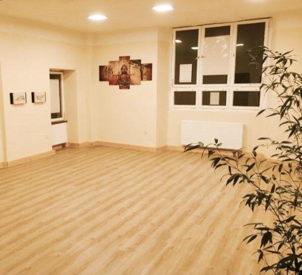 Trainingsraum Übungsraum in Karlsruhe in