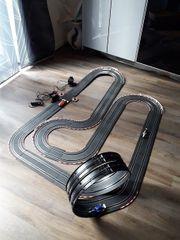 Carrera Go Formel 1 ACTION