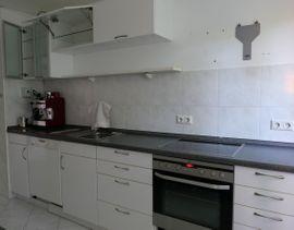 Küche mit Backofen Ceranfeld abholbereit: Kleinanzeigen aus München - Rubrik Küchenmöbel, Schränke