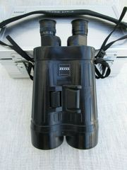Orig Zeiss Fernglas 20mal60S incl
