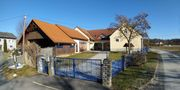 Top-gepflegtes Zweifamilienwohnhaus mit Potenzial