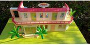 Playmobil 5265 Großes Ferienhotel mit