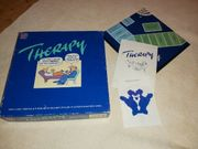 Therapy-Spiel