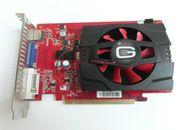 Gainward Nvidia GeForce GT 240