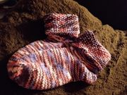 Damen Socken Gr 39 40