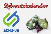 Adventskalender Rabatte GESCHENKT - Nachhilfe Homeschooling