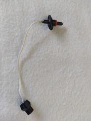Sonde Themperatur Sensor für Bomann
