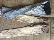 Umstands- und Stillkleidung Oberteile Hosen