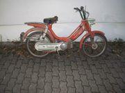 honda mofa Moped PA 50