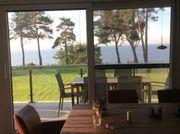 Luxus Ferienwohnung Nähe Ostsee auf