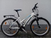 Fahrrad 26 Zoll Jugendfahrrad Typ