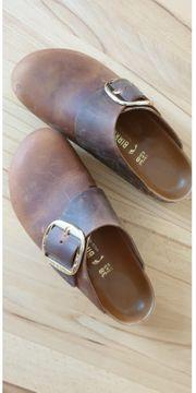 separation shoes b2359 50cd8 Birkenstock - Bekleidung & Accessoires - günstig kaufen ...