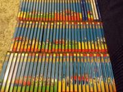 Benjamin Blümchen CDs aus Sammlung