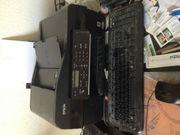 EPSON STYLUS OFFICE BX 305