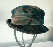 Hut Mütze Kappe Mayser Krempe