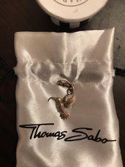 Thomas Sabo Charms - Kolibri