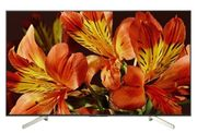 SONY KD-65XG8505 LED TV 65
