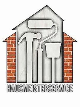 Trockenbau und Hausmeisterservice
