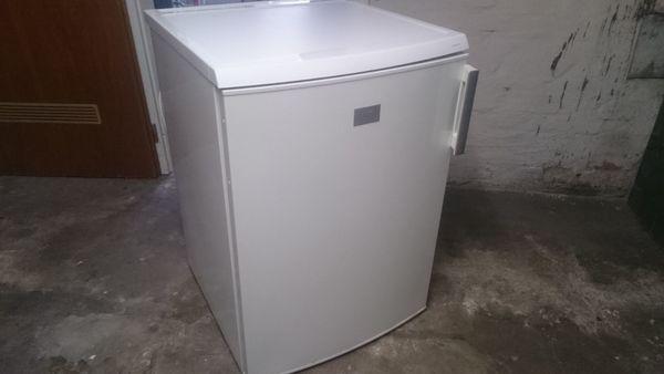 Aeg Kühlschrank Laut : Aeg santo kühlschrank a mit bedienungsanleitung in witten kühl