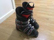 Skischuhe Atomic Gr 37