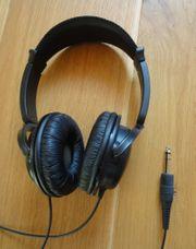 Yamaha HPE 170 Kopfhörer speziell