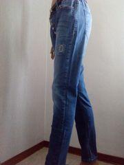 Flicken- Jeans Janina Gr 40