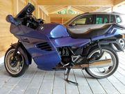 Motorrad BMW K1100 RS